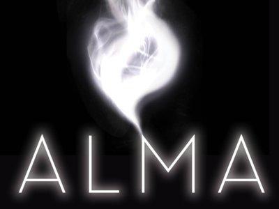 'Alma', eso es justo lo que quiere robarnos Carlos Sisí con su nuevo libro