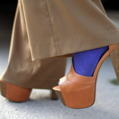 Foto 5 de 14 de la galería streetstyler-de-la-semana-el-estilo-de-carolina-engman-de-fashion-squad en Trendencias
