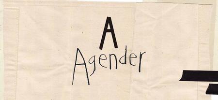 ¿Estás listo para la moda sin género?