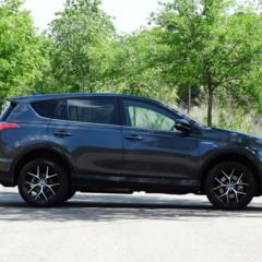 Foto 12 de 25 de la galería prueba-toyota-rav4-hybrid-exteriores-coche en Motorpasión
