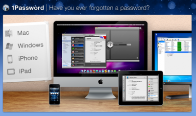 A fondo: Probamos las versiones beta de 1Password para Windows y Android