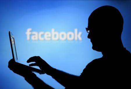 Facebook Website 065