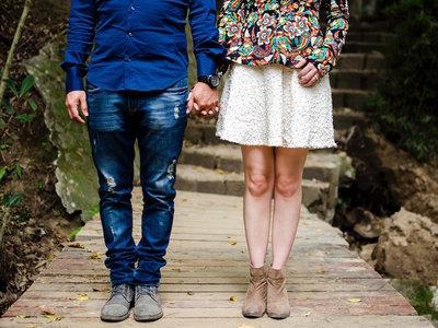 21 razones por las que merece la pena tener una relación feminista