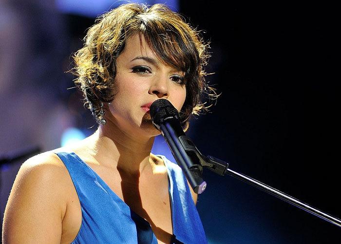 Foto de Premios Ondas 2009 (20/20)