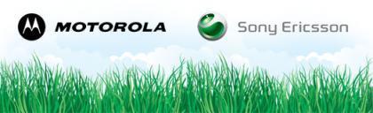 Motorola compra el 50% de UIQ