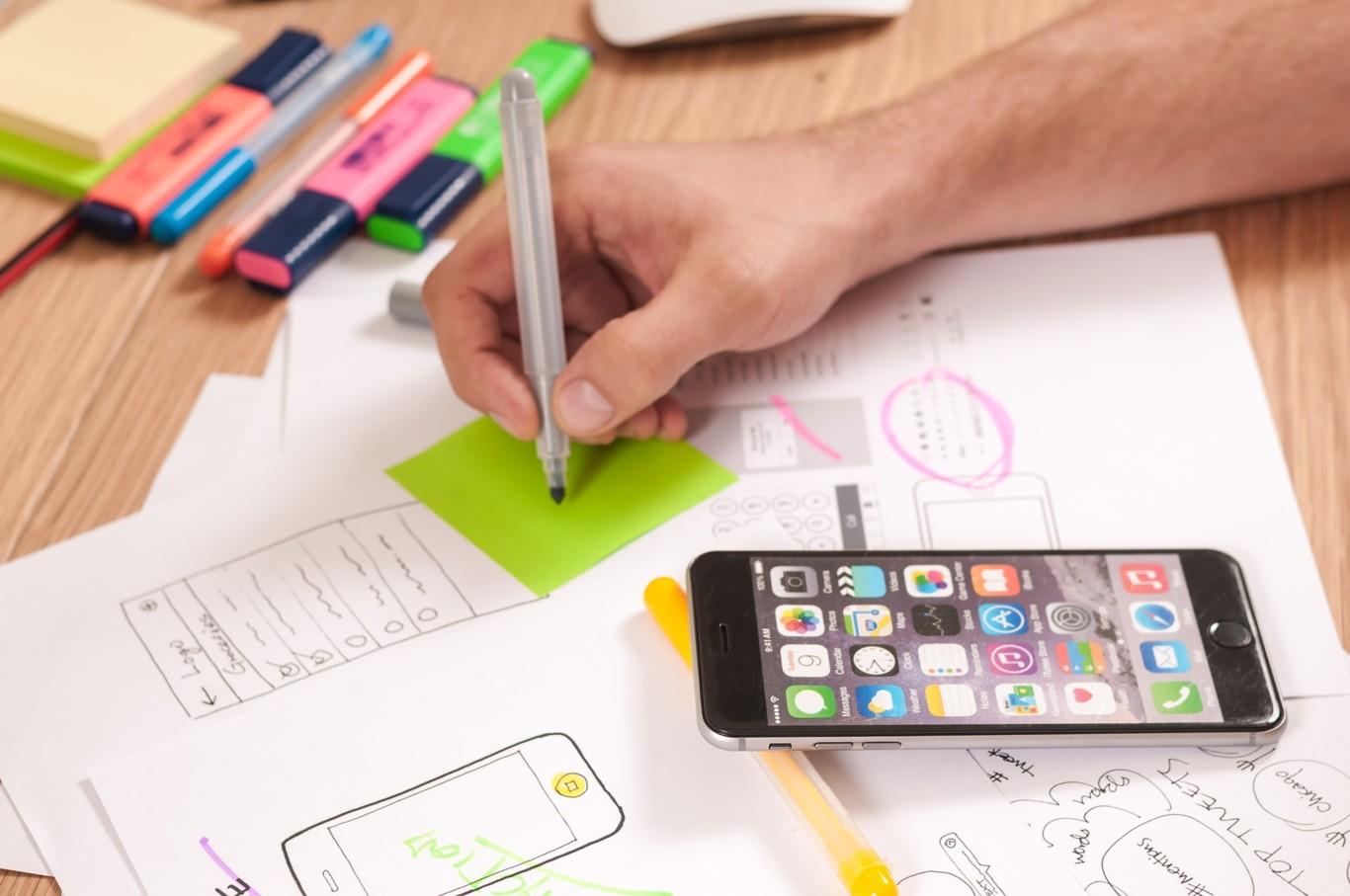 Xamarin: la gran candidata a ganadora del desarrollo de aplicaciones para móvil