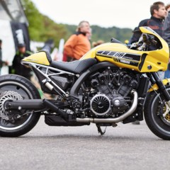 Foto 33 de 34 de la galería yamaha-v-max-the-v-speed-dealer-build-by-liberty-yam en Motorpasion Moto