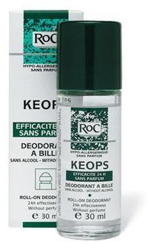 Keops roll-on