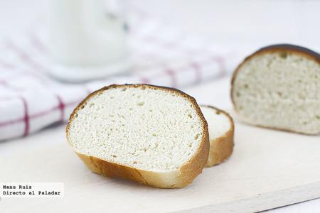 Cómo hacer pan para torrijas exprés: receta fácil y rápida para Semana Santa