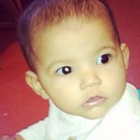 Otro bebé es diagnosticado de un cáncer gracias a una foto con flash