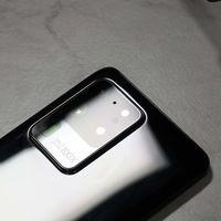 Samsung Galaxy S20 Ultra, análisis fotográfico: así es la experiencia con la cámara más ambiciosa de Samsung