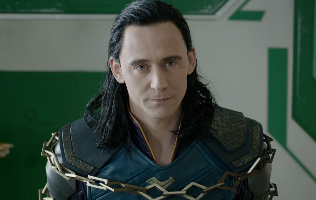 The series of Loki is afoot: one of the writers of 'Rick and Morty' will be its showrunner