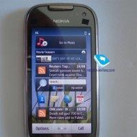 Nokia C7-00, llega la primera toma de contacto