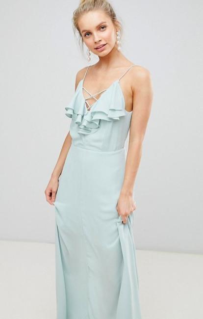 148e71f62 9 vestidos de invitada por menos de 35 euros en ASOS