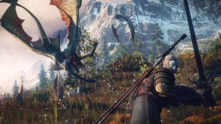 CD Projekt prepara el lanzamiento de un juego nuevo, el de Cyberpunk 2077 y otro RPG más AAA
