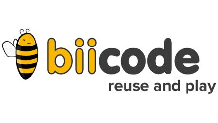 Biicontest, buscando los mejores proyectos de Arduino y Raspberry Pi empleando Biicode