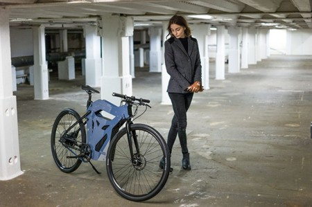 Ett Industries Trayser Bicycle Designboom 06 818x544
