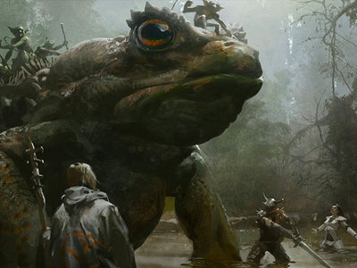 Nueve rumores sobre Destiny 2 para aguantar la espera hasta que Activision suelte prenda