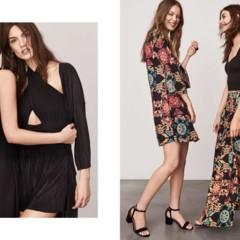 Foto 4 de 5 de la galería h-m-vestidos-de-verano-2016 en Trendencias