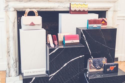 9 bolsos de auténtico lujo con descuentos de hasta el 50% en las rebajas de El Corte Inglés