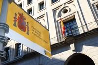 La deuda de las empresas con la Seguridad Social asciende a 2.176 millones de euros
