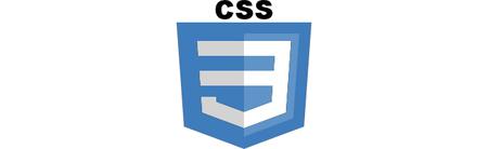 Recopilación de siete tutoriales sorprendentes de CSS3
