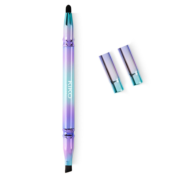 Jelly Jungle 4 In 1 Eye Brush