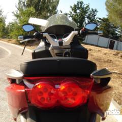 Foto 5 de 19 de la galería prueba-de-la-gilera-gp-800 en Motorpasion Moto
