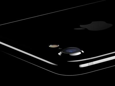 No necesitamos una edición especial del iPhone a 1.000 euros, tan solo uno que represente el futuro