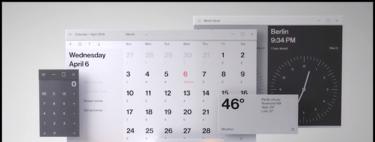 Lo que nos gusta y lo que no de Fluent Design, el nuevo y prometedor lenguaje de diseño para Windows 10