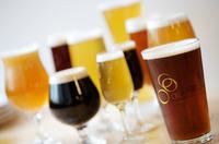 Hacia una cerveza con denominación de origen. Investigación sobre la trazabilidad de la malta