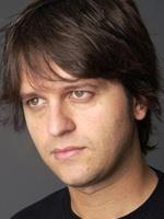 Juan Carlos Fresnadillo dirigirá 'Wednesday' para la Dreamworks