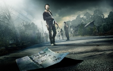 Walkingdead 2