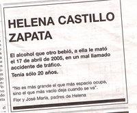 Helena Castillo Zapata