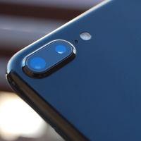 Apple lanza oficialmente iOS 11.1.2 para todos los dispositivos