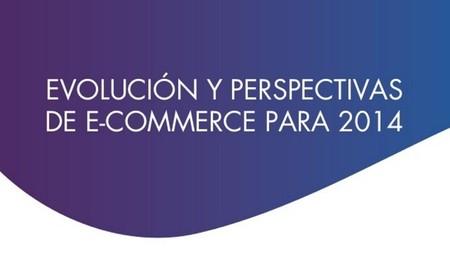 El 91% de los negocios de e-commerce prevé crecimiento en 2014