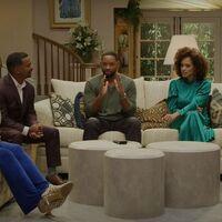 'El príncipe de Bel-Air': Will Smith lanza el tráiler y la fecha de estreno del episodio especial por el 30 aniversario de la serie