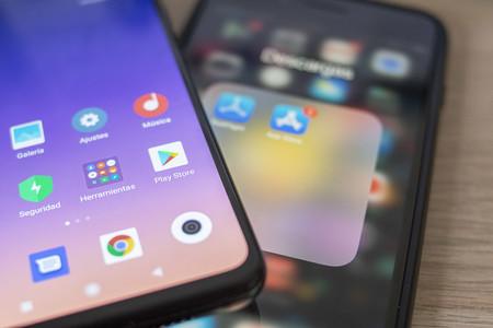 En 2019 se gastaron 81.000 millones de dólares en Google Play y App Store: Call Of Duty: Mobile' y otros juegos tienen la culpa