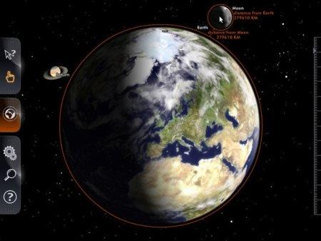 distancia-tierra-luna-actual