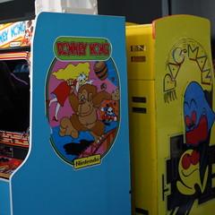 Foto 41 de 46 de la galería museo-maquinas-arcade en Xataka