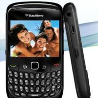 Comparativa tarifas BlackBerry