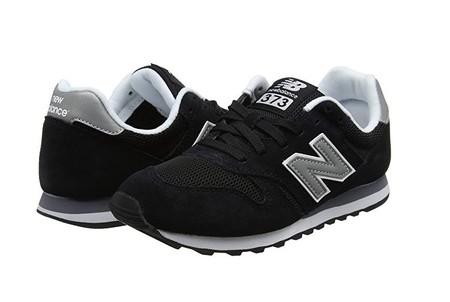new balance hombres 373 zapatillas