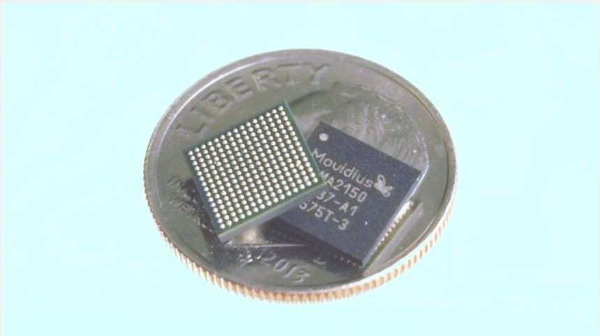 Ma2150 Coin