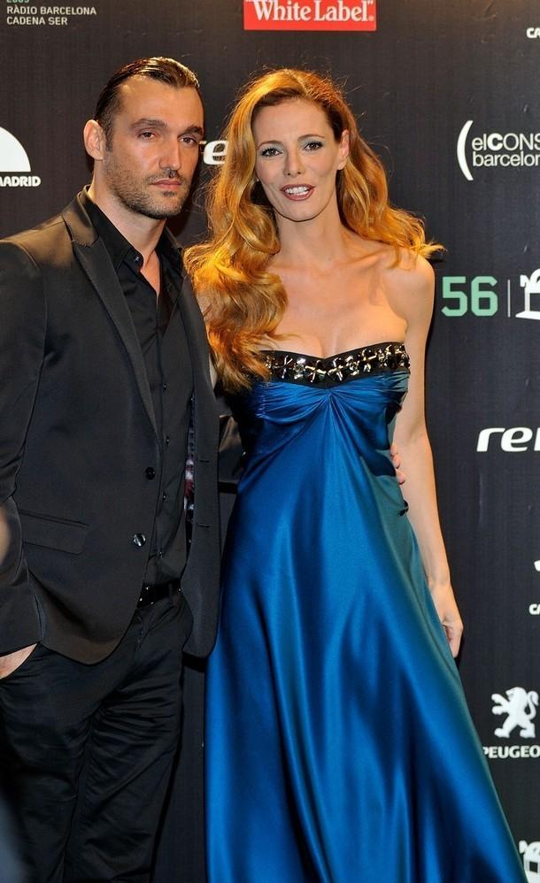 Foto de Premios Ondas 2009 (7/20)