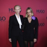 Los looks de las celebrities en Berlin Fashion Week