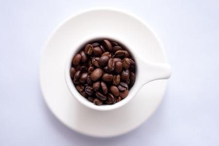 Café en cápsulas