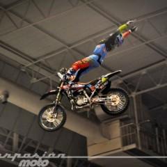 Foto 36 de 113 de la galería curiosidades-de-la-copa-burn-de-freestyle-de-gijon-1 en Motorpasion Moto