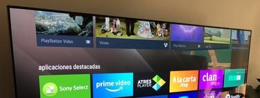 ¿Usas Android TV y quieres potenciarlo cómo centro multimedia? Puede que te interese alguna de estas aplicaciones