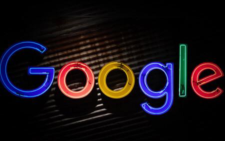 La UE quiere volver a investigar a Google por monopolio, y eso puede llevarle a la mayor multa de su historia, según Reuters