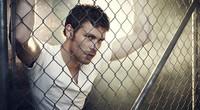 Series de estreno 2013/14: The CW